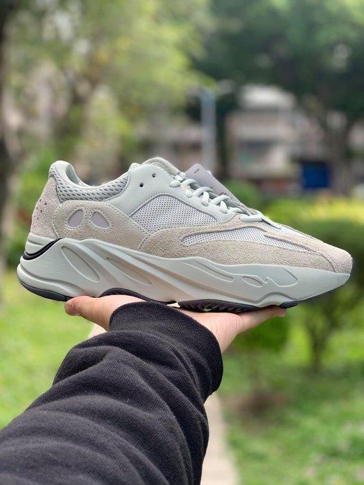 "【Basa Sneaker】ADIDAS YEEZY BOOST 700 ""SALT"" EG7487 海鹽 男女鞋"