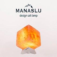 【ambion 新版升級 】 塩光 MANASLU♥無敵經典♥LED喜馬拉雅玫瑰鹽鹽燈-現貨