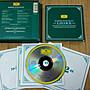 好音悅 半銀圈 費雪狄斯考 艾森巴哈 舒曼 藝術歌曲集 Schumann Lieder 6CD DG 德PMDC01版