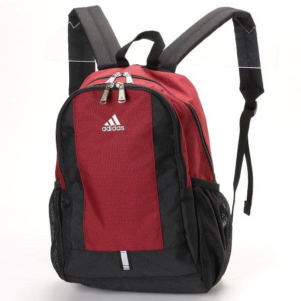 【Mr.Japan】日本限定 adidas 愛迪達 手提 後背包 a4 大容量 通勤 休閒 包包 包 下單區