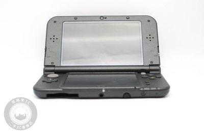 【高雄青蘋果3C】任天堂 New Nintendo 3DS LL 遊戲主機 日版 日版遊戲主機 #62499