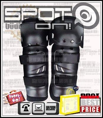 Spot ON - SZ07 兩件式-護膝組! M2R APEX OGK SHARK THH HRC MSR AXO