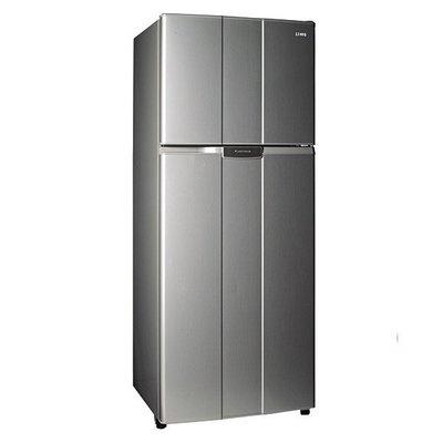 【可可電器】SAMPO聲寶 535L 定頻兩門冰箱 SR-N53G / SRN53G《來電享優惠》