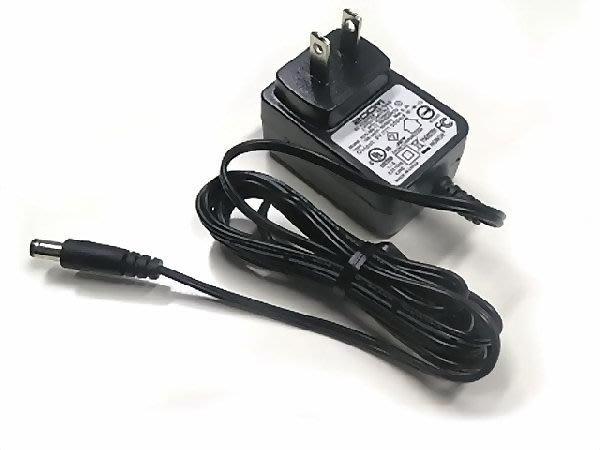 ☆ 唐尼樂器︵☆ Zoom AD-16A/D 原廠 9V 電吉他/電貝斯 Bass 效果器變壓器