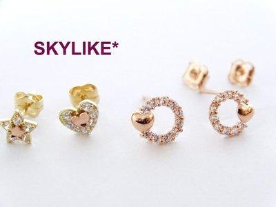 *SKYLIKE* 最優雅-韓國進口5...