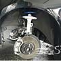 阿宏改裝部品 7代 油電 CAMRY KYB Strut Plus Sport 白桶 運動版避震器總成 6期0利率