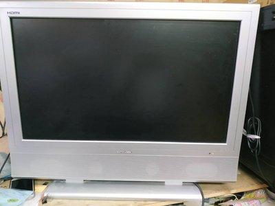 大台北 永和 二手 電視 二手電視 奇美 國際 BENQ  多款可以挑選  液晶 32吋電視 HDMI