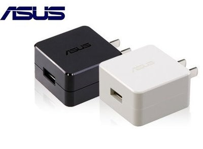 ASUS 華碩 PadFone2 A68 原廠旅充頭(裸裝)/代理商公司貨/PadFone mini 4.3 A11