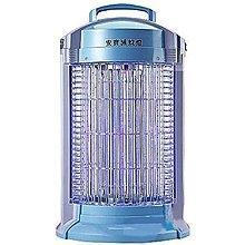 安寶家電 15W捕蚊燈AB 9849 來電再次詢價不吃虧
