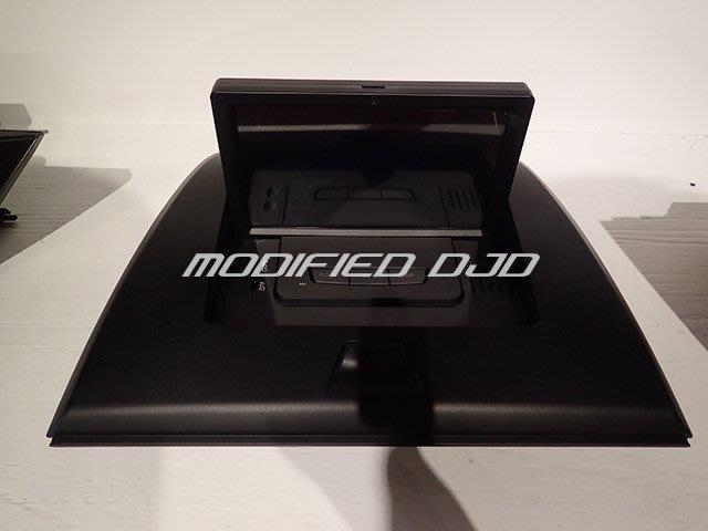DJD16 I0543 BMW X3 E83 11~12 【專車專用】觸控螢幕多媒體主機 導航 藍芽 數位