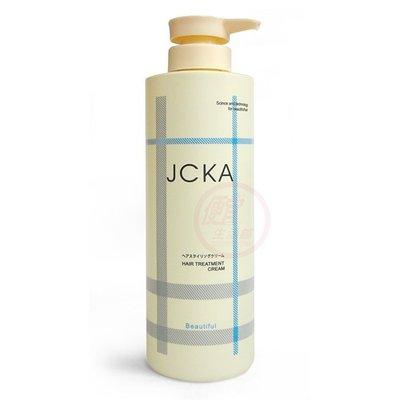 便宜生活館【洗髮精】JCKA潔西卡 櫻花洗髮精900g 燙後專用補充胺基酸預防分叉斷裂專用 全新公司貨 (可超取)