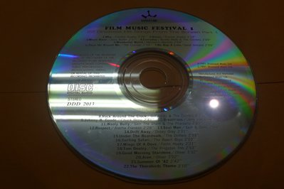 紫色小館-87-2------FILM MUSIC FESTIVAL-1