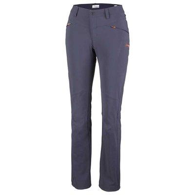Columbia Peak to Point Pants Regular 哥倫比亞登山褲長褲女彈性修身防晒