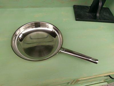 ZAKKA糖果臘腸鄉村雜貨坊    雜貨類.G.R.Y.M瑞典製純銅系列 / 純銅煎鍋/平底鍋 24CM /母親節孝親