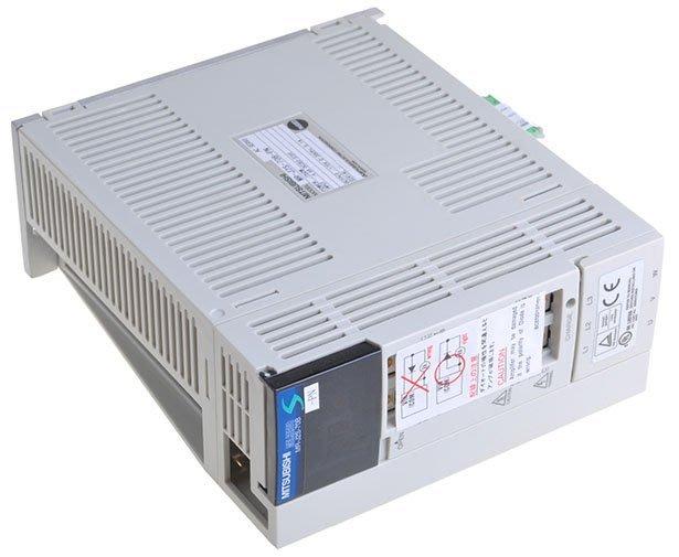 【KC.PLC_FA 】 MITSUBISHI 三菱 伺服驅動器 MR-J2S-70B-PN