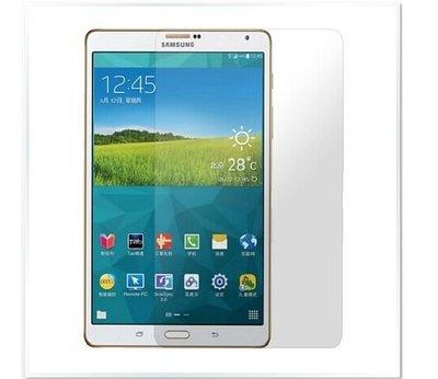 【妞妞♥3C】三星Galaxy tab 4 S Pro 7.0 8.4 T235 T325 T705 高清亮面螢幕保護貼