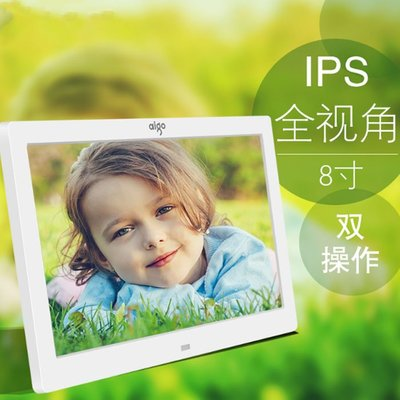 5Cgo 【批發】含稅會員有優惠 22...