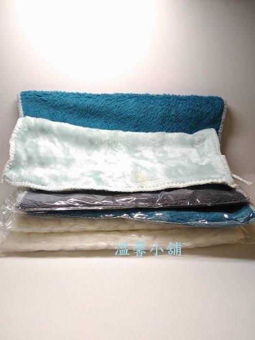 [溫馨小舖]木纖維不沾油洗碗巾神奇木纖維不沾油抹布衛浴清潔 洗碗巾 玻璃布