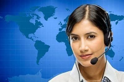 $880元 電話耳機 客服耳機Alcatel 4010 4018 4019 4020 4028 4029 4038 4039 4068 4069