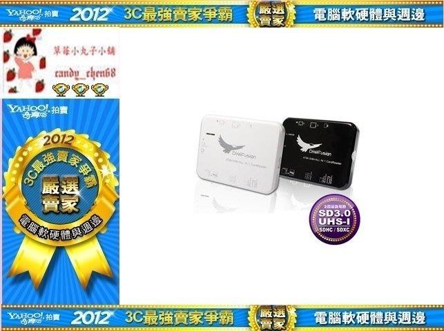 【35年連鎖老店】DigiFusion ATM 極速 101 in 1 多插槽讀卡機(RU044)有發票/1年保固
