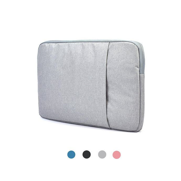 13.3吋 無印 素雅 防震保護筆電包 避震袋 內包 (DH175)【預購】