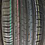 +OMG車坊+全新德國馬牌輪胎 CEC5 205/45-16 直購價4300元 歐洲製造 低噪音 耐磨 EC05