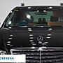 [洗車王國] 玻璃清潔劑_日本銷售No.1/ 去除車窗汙漬/專業用品效果佳/玻璃鍍膜專業用品/除污力強/不反白 A17
