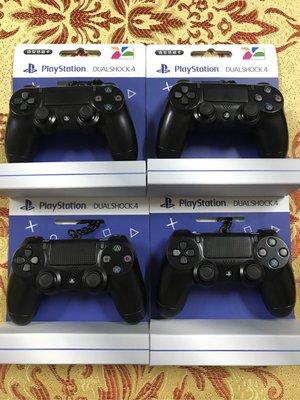熱騰騰 現貨不用等PS4 dualshock4 手把造型悠遊卡 現貨 PS4