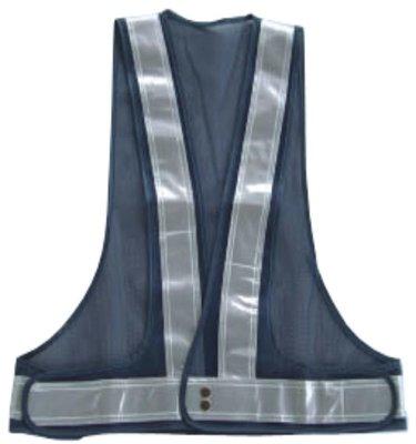 ~元山行~工作服 牛仔衣 團體制服 電焊衣 西工衣 工作襯衫 :V型反光背心