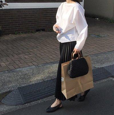 原創 A7878簡約個性白襯衫/大碼休閒寬鬆歐美顯瘦修身設計款防曬禪風連身裙民族風復古單正品日韓款原廠