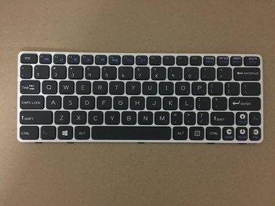 【石頭記數碼】原裝bytespeed CTL 2GO NL3 classmate 電腦內置英文鍵盤推薦更換