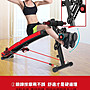 1 TIG系列:折疊仰臥板/啞鈴/腹肌訓練/仰臥起坐板/健腹輪/健身/臂力器//啞鈴椅//跑步機/單槓/踏步機/拉筋板