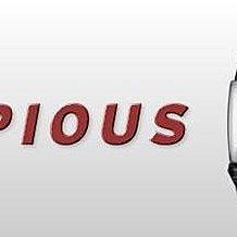 台中皇欣!!正日本名牌 SHOEI 出品全罩安全帽 XR-1100 PIOUS 附防霧片!!稀少原裝品!!