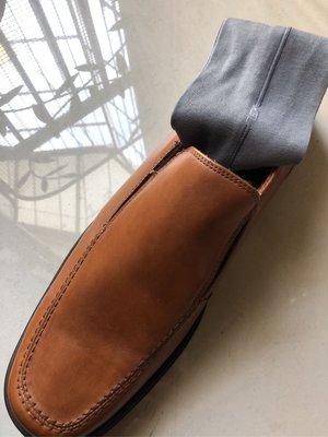 日本製YSL男士紳士襪