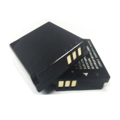 【EC數位】Ricoh R5 R40 GX200 G600 GRD III GRD IV DB-60 DB-65 電池