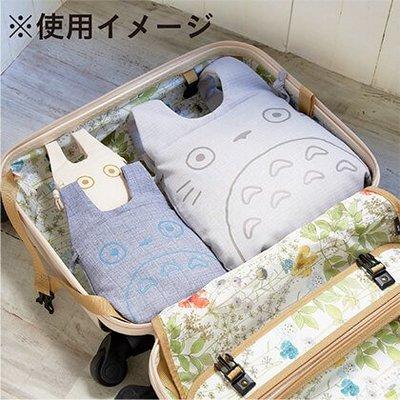 日本郵便局 龍貓提袋/束口袋 (大/中/小龍貓 一整組賣場) 超熱門限量商品 先搶先贏喔~