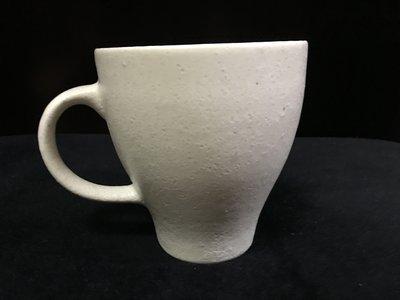 日本星巴克 精品白彩瓷杯 日本製 手作限定 Starbucks Japan 限量 特店限定