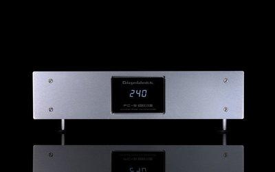 GigaWatt PC-3 SE EVO+ Power Conditioner 歡迎來電洽詢/預約試聽