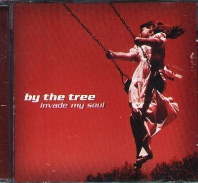 八八 - By the Tree - Invade My Soul