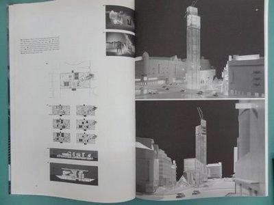 典藏乾坤&書---設計---建築---COVERING+EXPOSINGISBN3-7643-6079-8 S