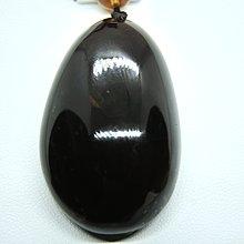 緬甸琥珀 棕紅珀 紫羅蘭珀 金棕珀 金棕珀裸石精修水滴