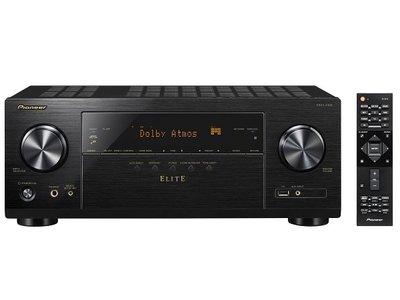 [紅騰音響]Pioneer VSX-LX103 美規 (另有VSX-LX104.VSX-LX304)來電漂亮價