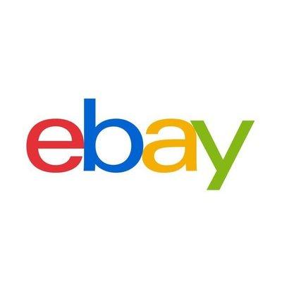 德國歐洲 eBay 代標 代買 代寄 德國網購 ~請詢價