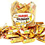 德國HARIBO小熊軟糖迷你包10g (水果軟糖) [GM301180]健康本味