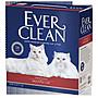 【饅頭貓寵物雜貨舖】※現金專區※ 美國 Ever Clean 藍鑽貓砂 原廠公司貨 25LB