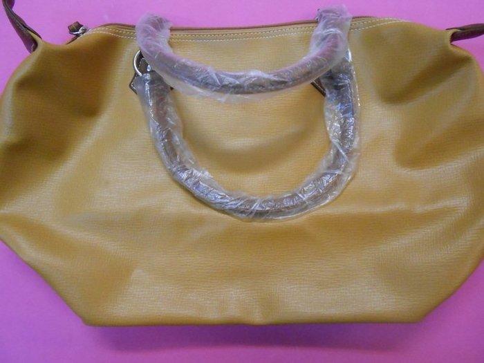 《女性手提袋// 圓筒包》 全新品【CS超聖文化2讚】
