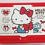 【莓莓小舖】正版 ♥ Sanrio 三麗鷗 Hello ...