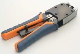 【須訂購】6/8P棘輪工具C5C6共用 台灣製造,非一般大陸製仿品  台灣鋼製做軸心 切線/剝線皮,一次完成