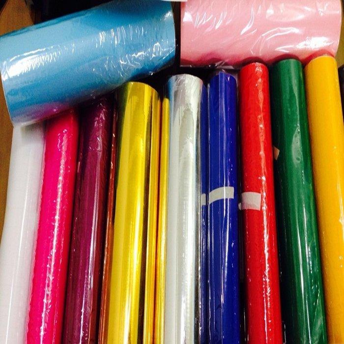 卡點西德貼紙 卡點希得戶外耐候 整捲空白 30cmX900cm 代客切割各種形狀或造型 標籤貼紙代印服務 鍋貼貼印刷