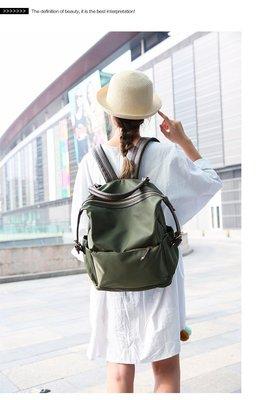 韓國連線  輕量防潑水尼龍 後背包 斜背包 側背包 水餃包 錢包 托特包 書包 媽媽包  手提包 包包 大包 韓妞 女包